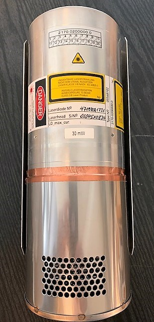 All spare parts forHeidelberg Prosetter 52/74/102