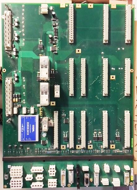 Heidelberg spare parts for Suprasetter | pressXchange