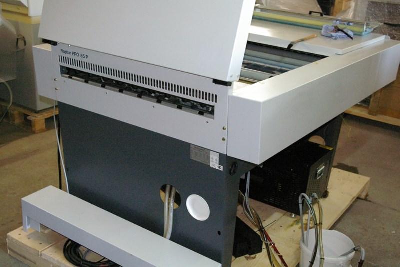 Screen/FUJI PT-R4300E/LuxelT6300