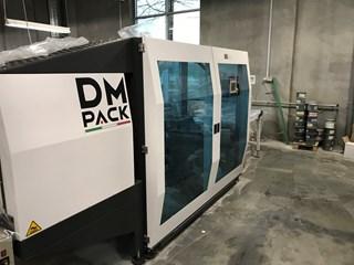 DM Pack Star Evo 500 Packing machines