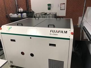 Fuji Plate Processors FLC T85 Z Platten entwickler