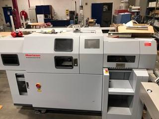 Horizon HT-30C Three side trimmer