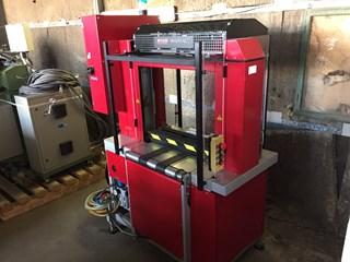 IDAB WAMAC PSU 6015 Strapping machine Packing Machines
