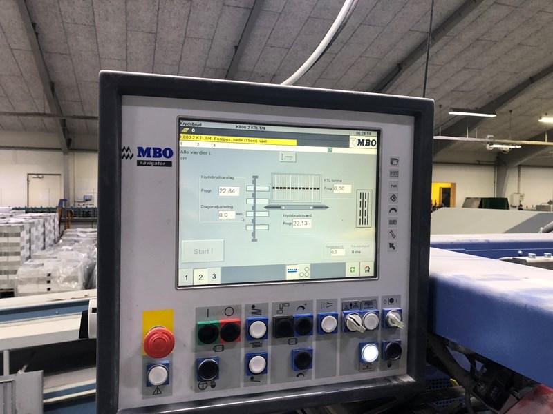 MBO K 800.2/4-SKTLT AUT