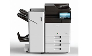 SAMSUNG  X4300LX free Note 10 S Digital Printing