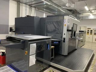 Digital presses and printers | pressXchange