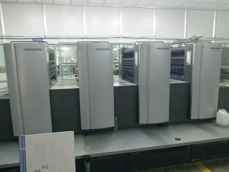 SM 74 - 4 (SX)