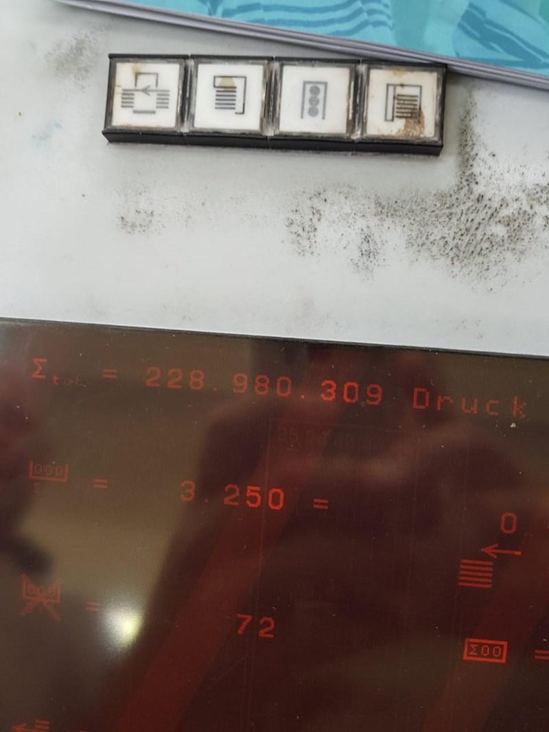 SM74-4-P3+L