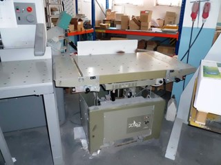Polar RB2 Guillotines/Cutters