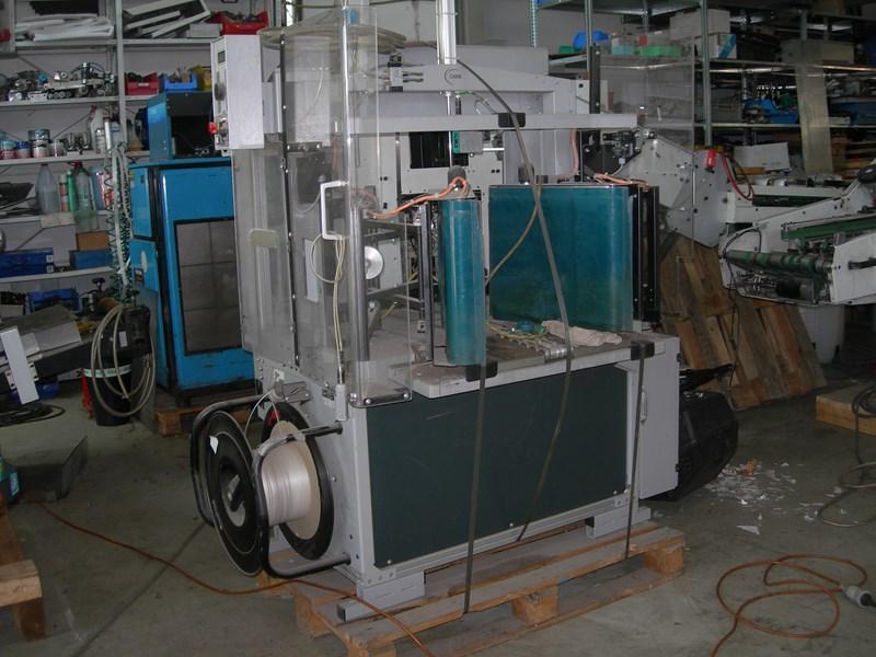 SMB ST1-600c-mit