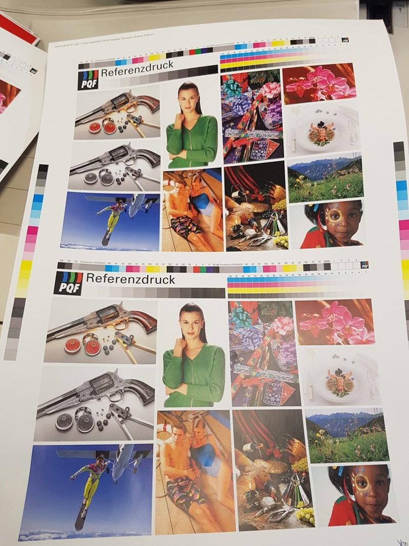 Canon Imagepress C6010