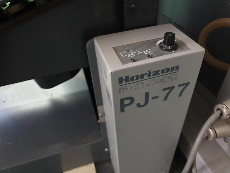 Horizon Collator HAC-120a