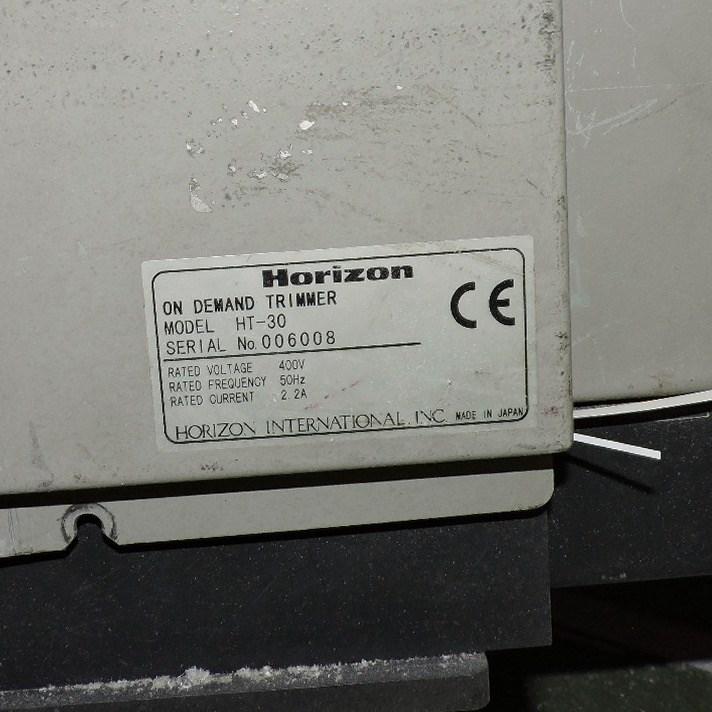 Horizon HT-30