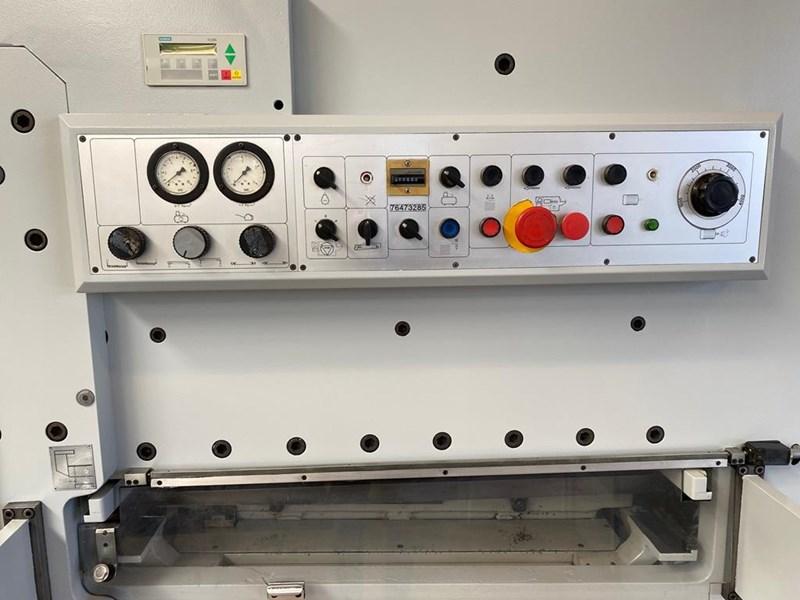 TMZ PWS-145