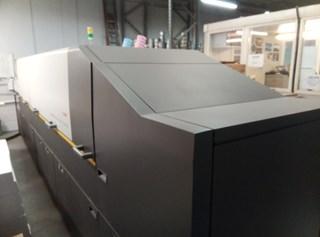 2010  Kodak SE 3600 Máquinas para impresión digital