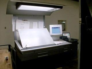 Heidelberg SM74-8P3-LX 单张纸胶印机