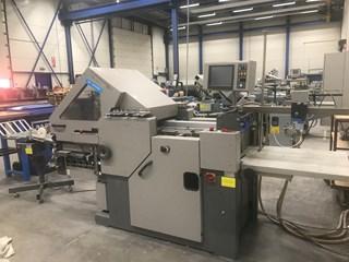 Horizon AFC-546 AKT Folding machines