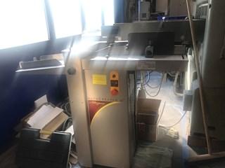 Morgana Autocreaser 33 Autres machines