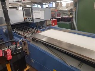 MBO K 800.2/4-SKTLT Folding machines
