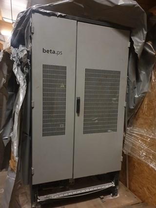 Technotrans Beta PS pumpstation Miscellaneous