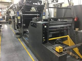Kodak Kodak Versamark 6240 Ink Jet Printers
