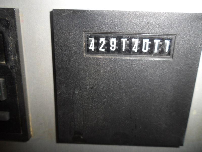 Heidelberg GTOZ 52 Alcolor