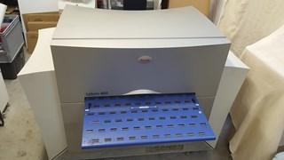 2006  Kodak Lotem 400 inc Studio RIP Platesetter