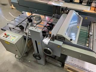 2003  Stahl SA-66-K.S1 Folding Machines