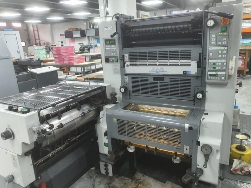 Ryobi 522 HX NP