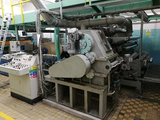Yantai STAR PACKAGING W   02 E Packing Machines