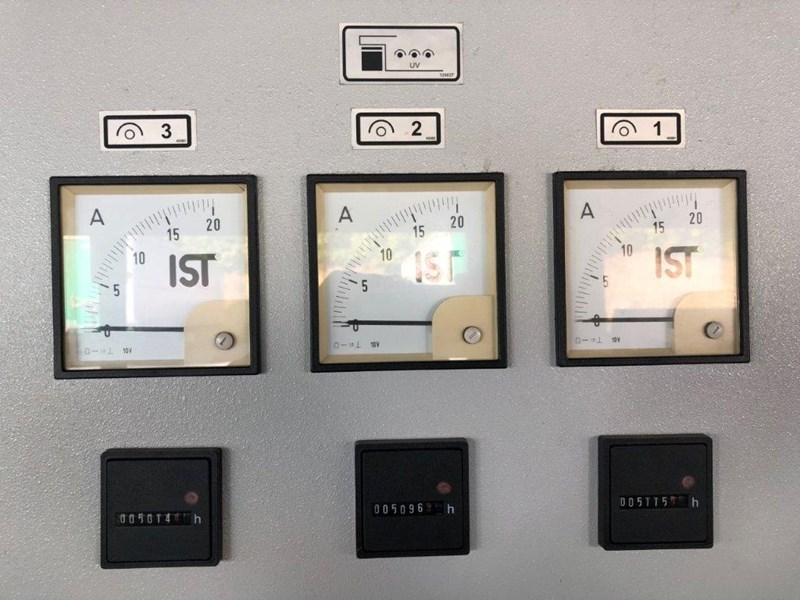 KBA RAPIDA 162A-6+L+T+L CX FAPC ALV3