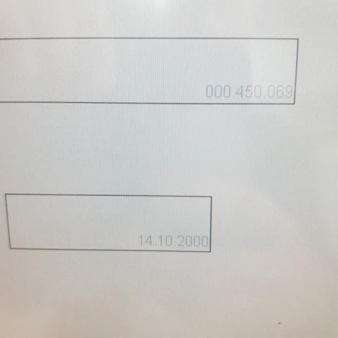 HEIDELBERG CD74-4LX-C