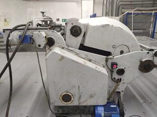 TMZ TAB 120 Troquelado