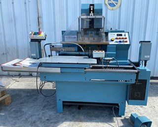 Hunkeler Remat Index Cutters