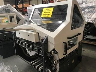 Heidelberg Stahl KD.2-78/4 KL-PD-T Folding machines