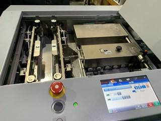 Horizon CRA 36 Auto creaser Creasers/Slitters/Scorers/Perforators