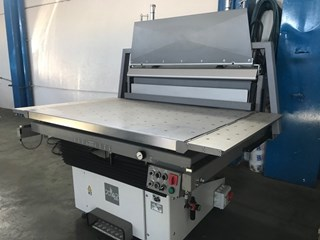 Polar  RA6 Guillotines/Cutters