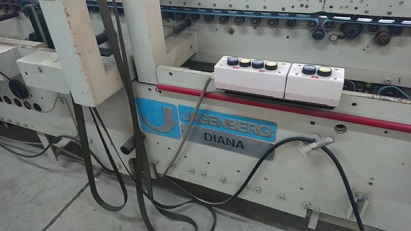 Jagenberg Diana 105-2