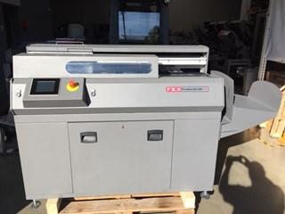 FKS KB-4000 PUR  Perfect Binders