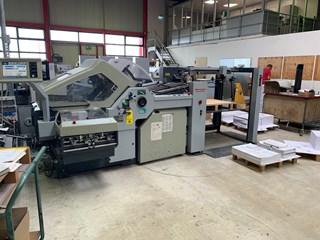 Horizon AFC-746 F Folding Machines
