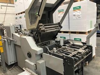 Horizon AFC-746 F / PFU-74 Folding Machines