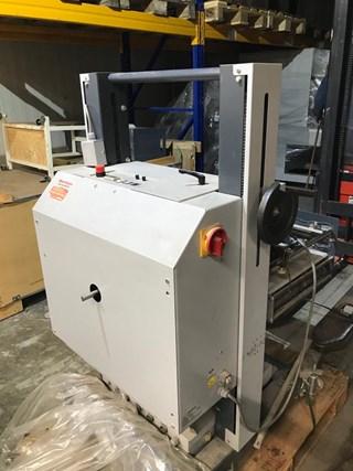 Horizon MKU-54 Folding Machines