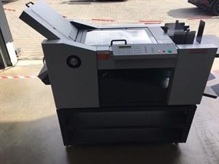 Horizon PF-40L Plegadoras de papel