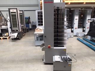 Horizon VAC-100m Collators
