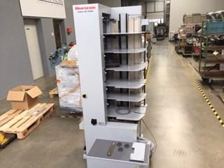 Horizon VAC-600Hm Collators