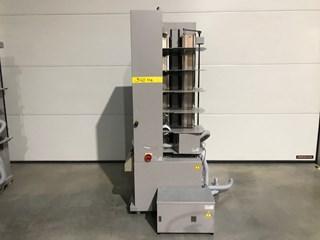 Horizon VAC-60 Hm Collators
