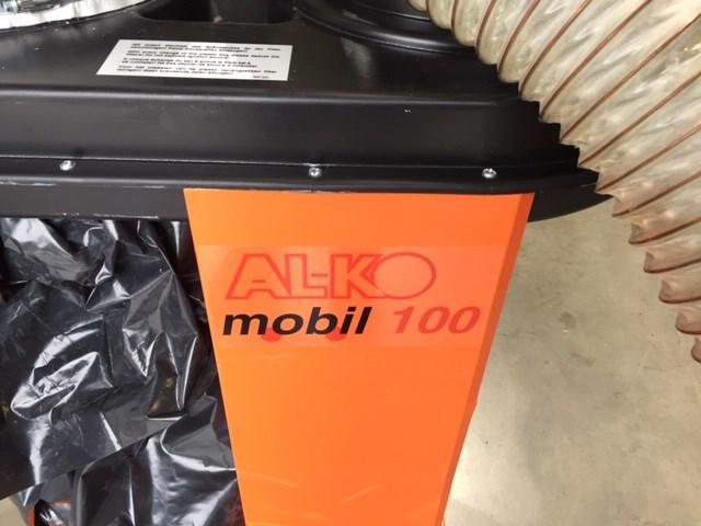 Alko Mobil 100