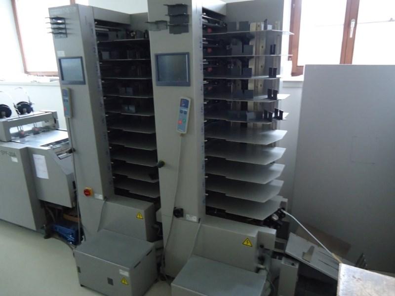 Show details for Horizon VAC-100a VAC-100c SPF-20A FC-20A