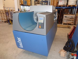 Luesher XPose! 130/32 Thermal CTP-Systems