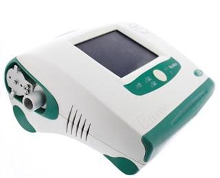 ICU IPPV Ventilator: ResMed Eliseè 150 - STK 05.2020 Miscellaneous